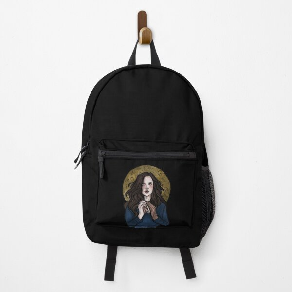 Theo Crain The Haunting Of Hill House Backpack