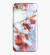 Berries  iPhone Case/Skin