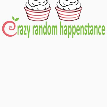 Doctor Horrible Crazy Random Happenstance by Tardis53