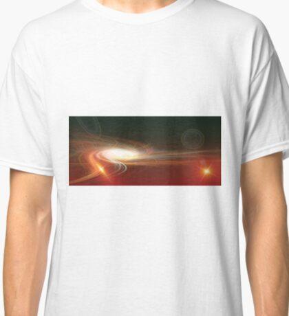 Journeys Spirit Classic T-Shirt