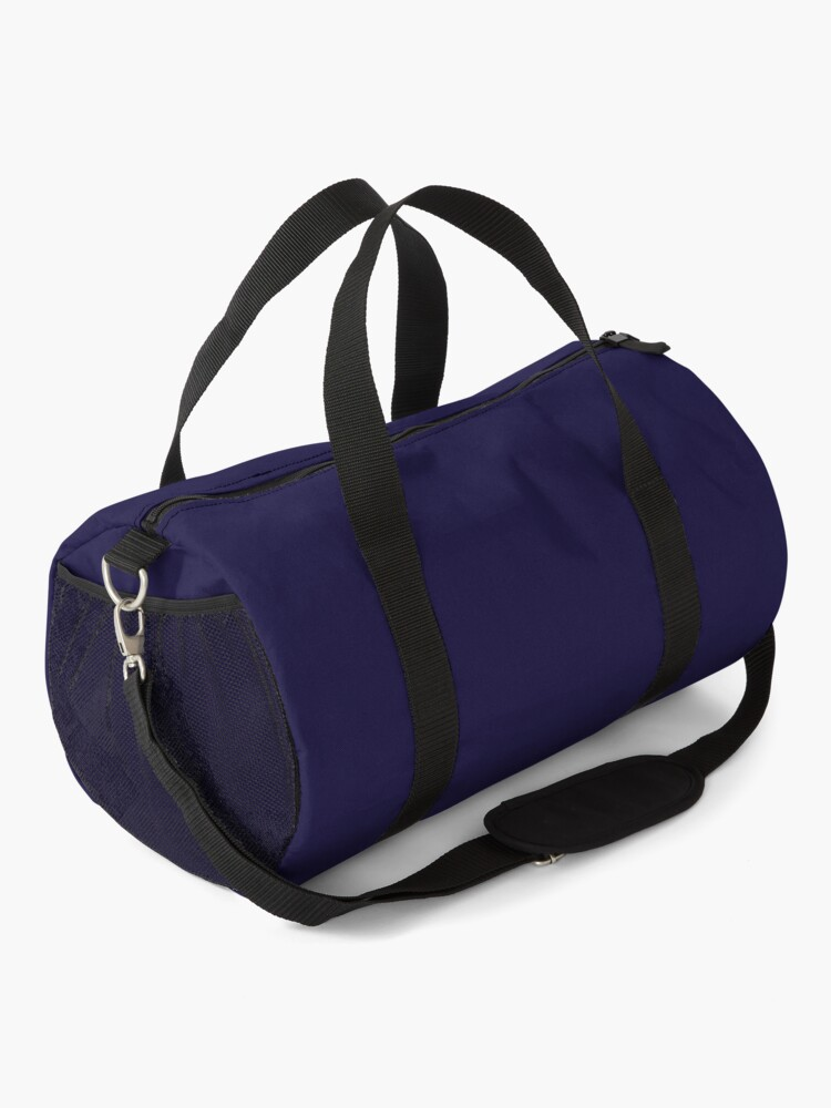 Alternate view of Physical Therapy Physio I Have an Exercise for That Duffle Bag