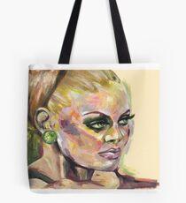 'Erena' Tote Bag