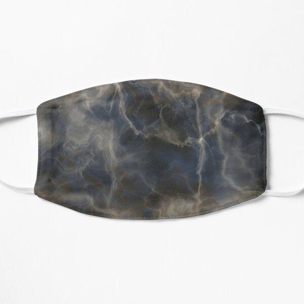 Marble Flat Mask
