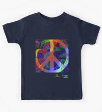 Pax Novem Kids Clothes
