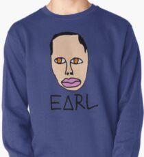 earl Pullover