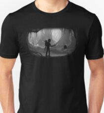 Hero's Journey T-Shirt