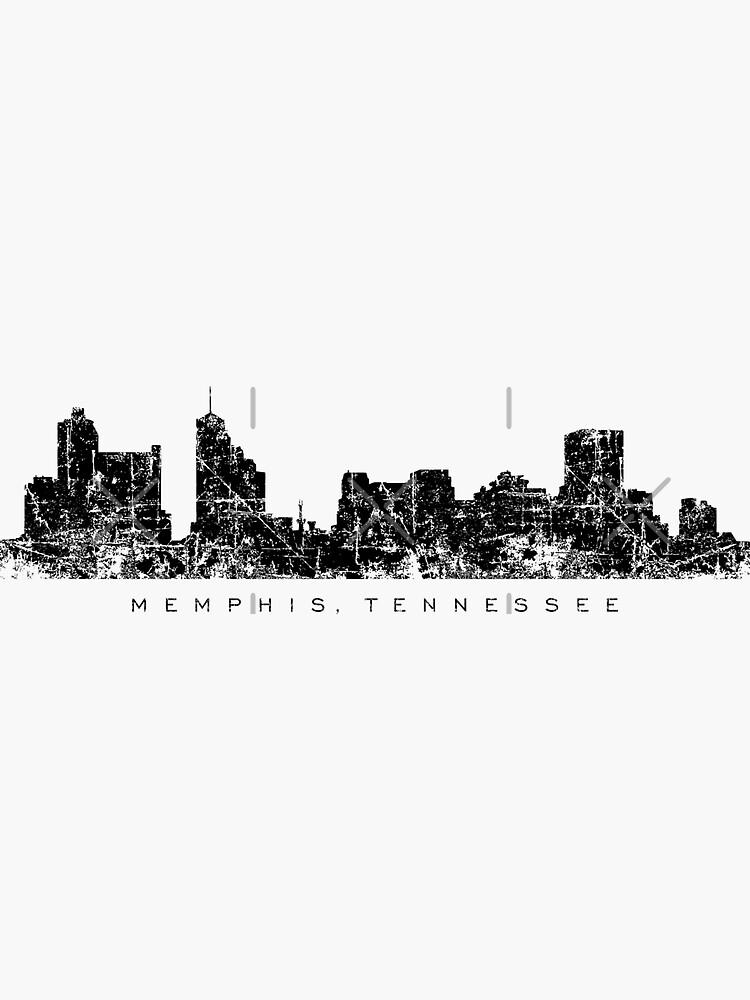Tennessee von theshirtshops