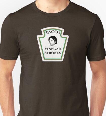 Vinegar Strokes T-Shirt