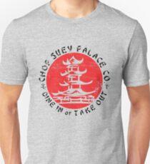 Chop Suey Palace T-Shirt