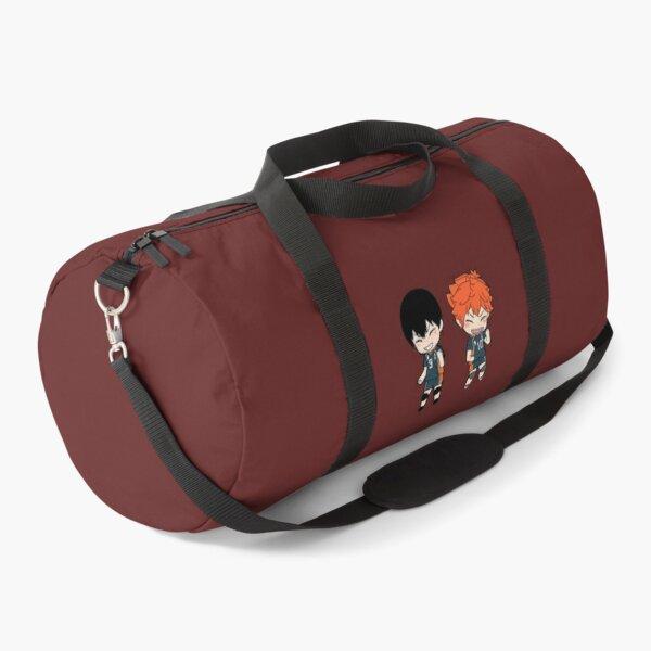 kh Duffle Bag