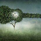 Songbird by theArtoflOve