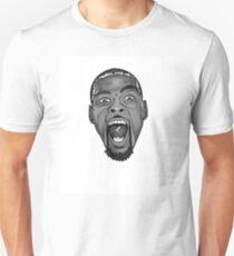 Kevin Durant Cartoon T-Shirt