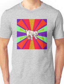 Goatly - C Unisex T-Shirt