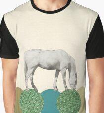 Graze Graphic T-Shirt
