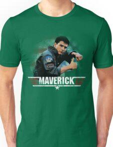 Top Gun: Maverick Unisex T-Shirt