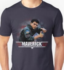 Top Gun: Maverick Unisex T-Shirt