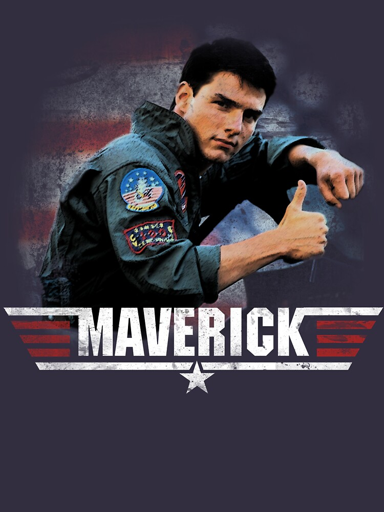 Top Gun: Maverick | Women's T-Shirt