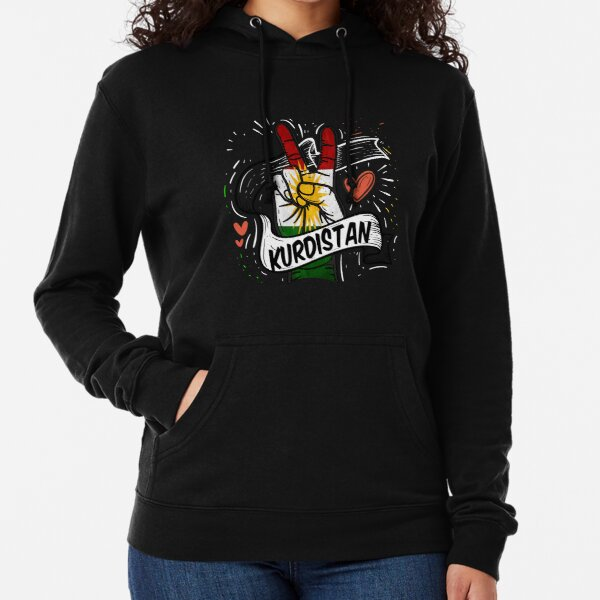 Boys Nicaragua USA Flag Heart Patterns Print Athletic Pullover Tops Fashion Sweatshirts