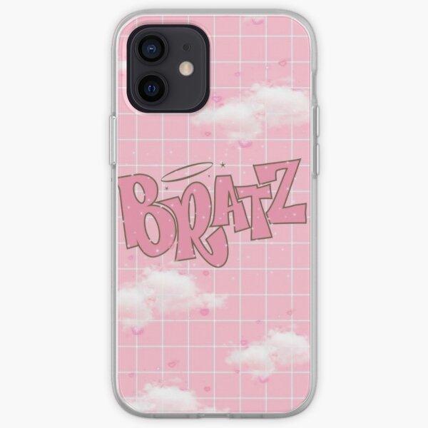 BRATZ iPhone Soft Case