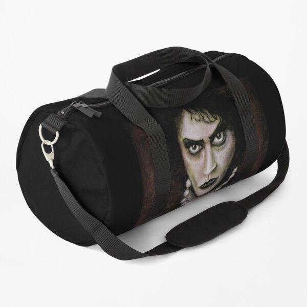 Untitled I Duffle Bag