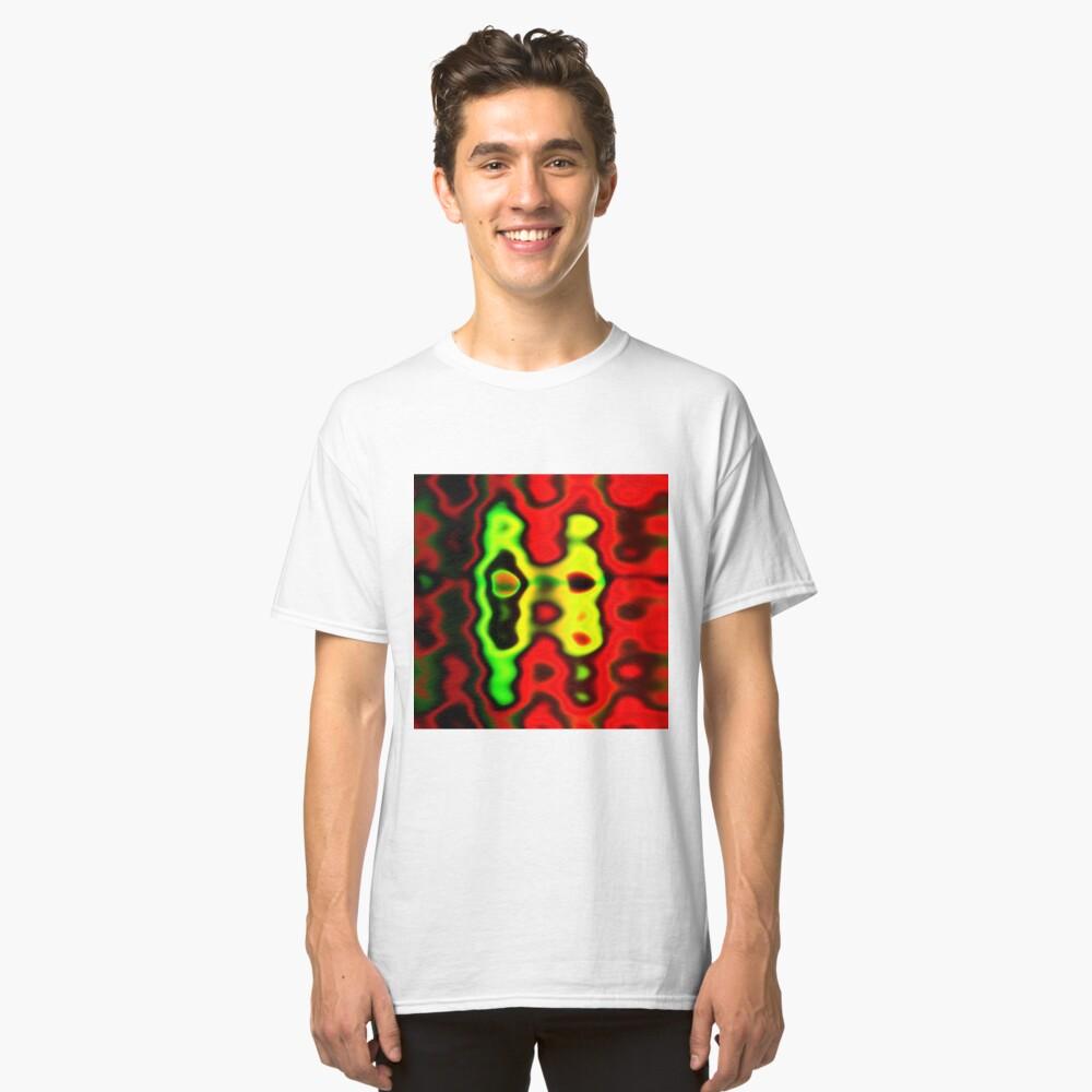 Tokemon Classic T-Shirt