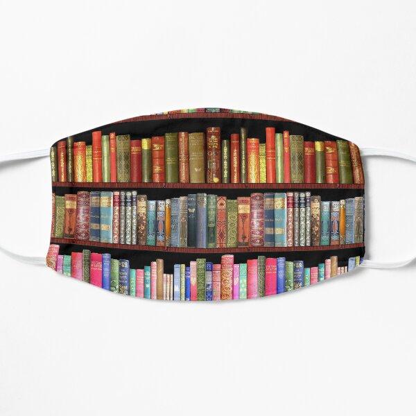 Jane austen antique books, British antique books Mask