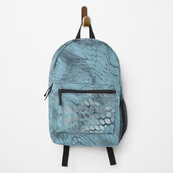 frost dragon Backpack
