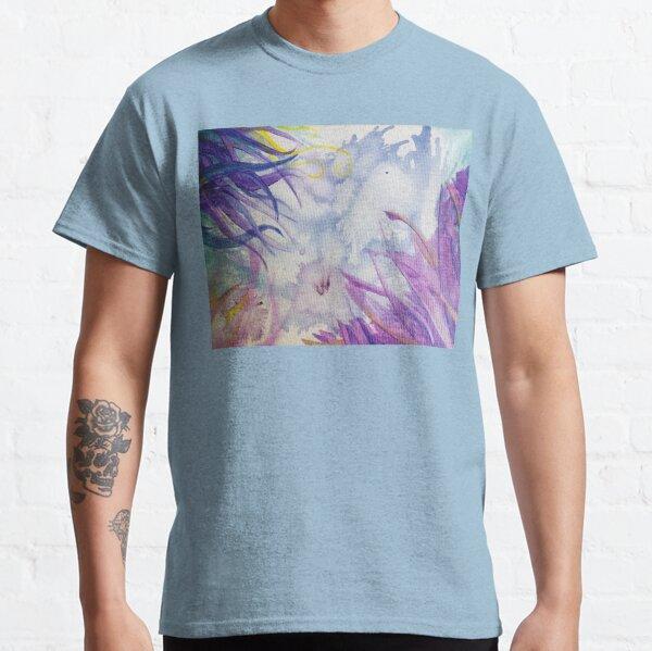 Creation of Cthulhu Classic T-Shirt