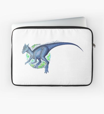 Dracorex (without text)  Laptop Sleeve