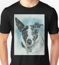 Boz Unisex T-Shirt