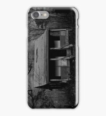 86 Hammonds Plains Road iPhone Case/Skin