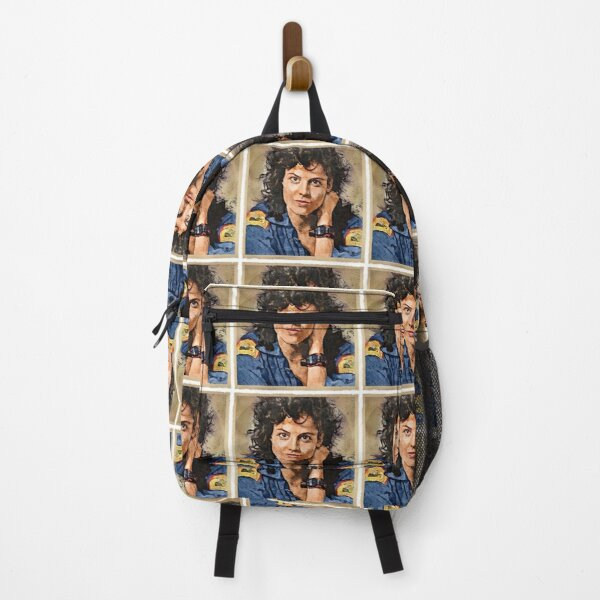 Icon Series - Ripley Backpack