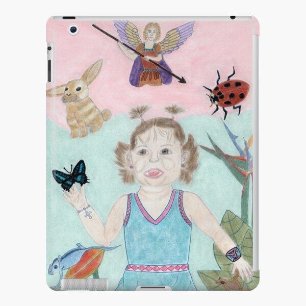 A Child's Light iPad Snap Case