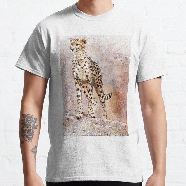 CHEETAH Classic T-Shirt