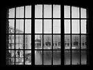 Albert Dock by Mojca Savicki
