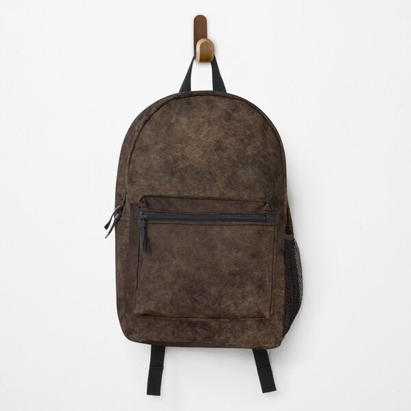 Beautiful abstract designs collection Backpack