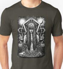 Winya No. 41 Unisex T-Shirt