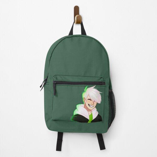 Danny Phantom Backpack