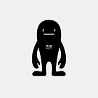 BasicDeki - Black by hidekiproject