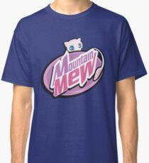 Mountain Mew Classic T-Shirt