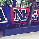 ANGE by delosreyes75