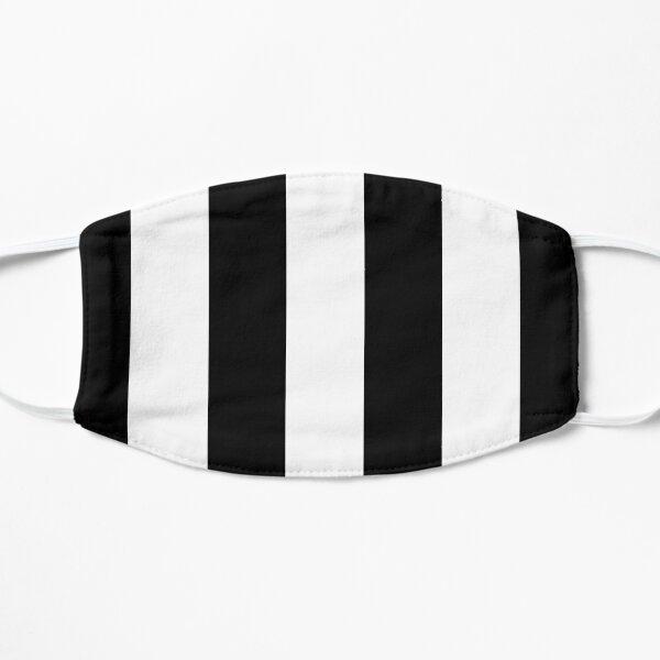 Newcastle Stripes Mask