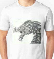Alduin T-Shirt