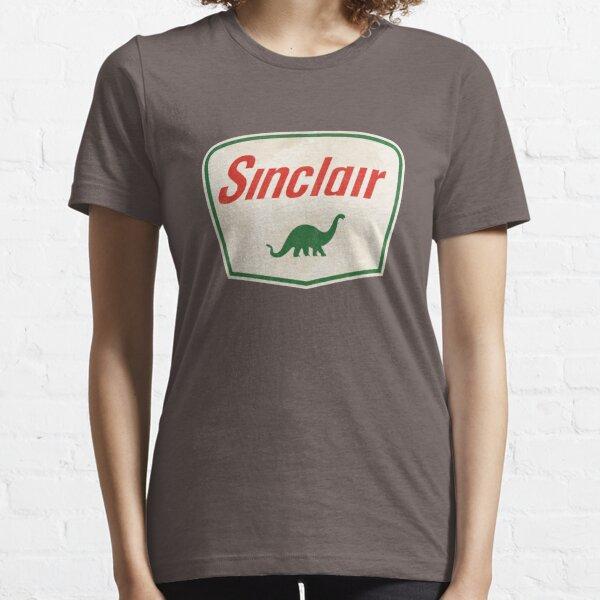 Sinclair Oil vintage logo Essential T-Shirt