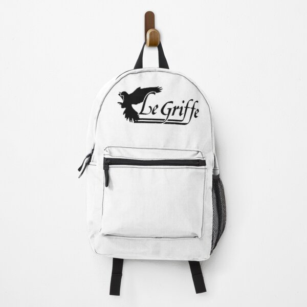 Le Griffe  Backpack