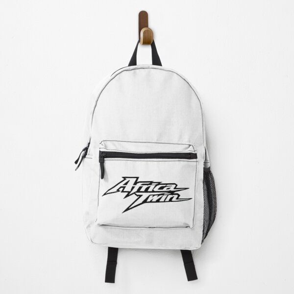 AFRICA TWIN Motorcycle Accessories Backpack