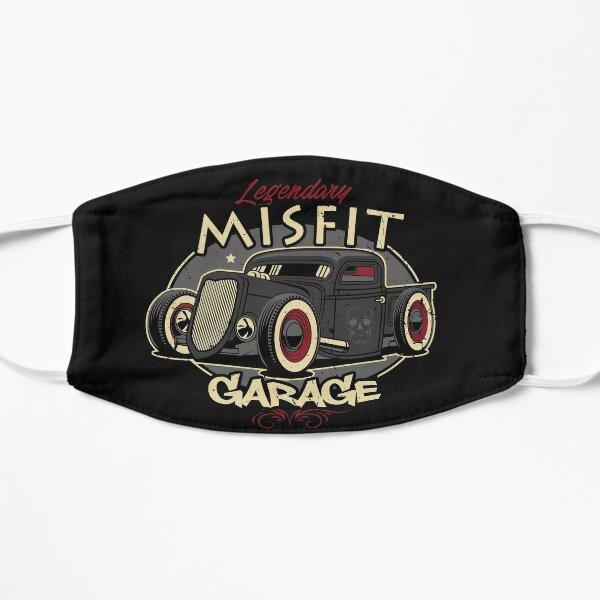 Misfit Garage Hot Rod Mask