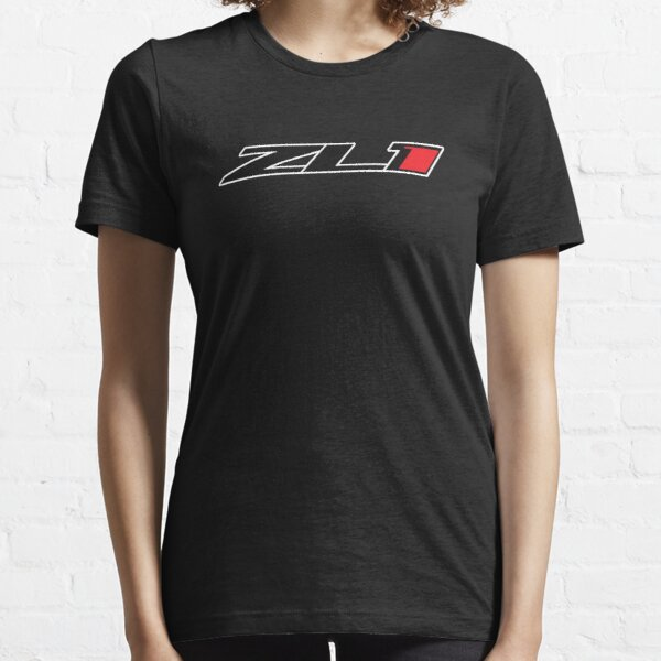 ZL1 Camaro Chev Essential T-Shirt