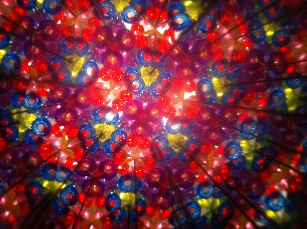 Kaleidoscope 2 by kturner07