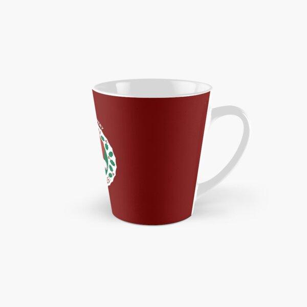 Have a Very Corbyn Christmas Tall Mug